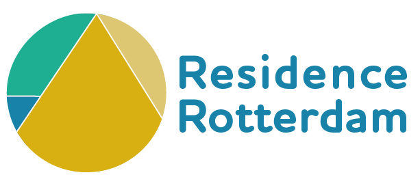 Residence Rotterdam - Turn key and full service rental properties