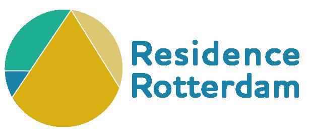 Residence Rotterdam - Turn key and full service rental properties